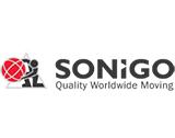 סוניגו_1 copy
