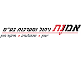 logo-new[1]